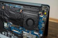 Lenovo IdeaPad 5 Pro Review 85