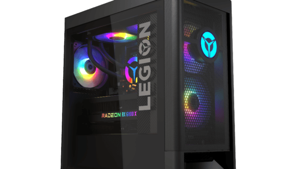 Lenovo Legion Tower 5 5