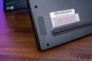 MSI Delta 15 AMD Advantage Review 55