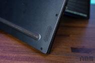 MSI Delta 15 AMD Advantage Review 56