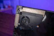 MSI Delta 15 AMD Advantage Review 75