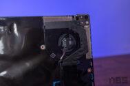 MSI Delta 15 AMD Advantage Review 77
