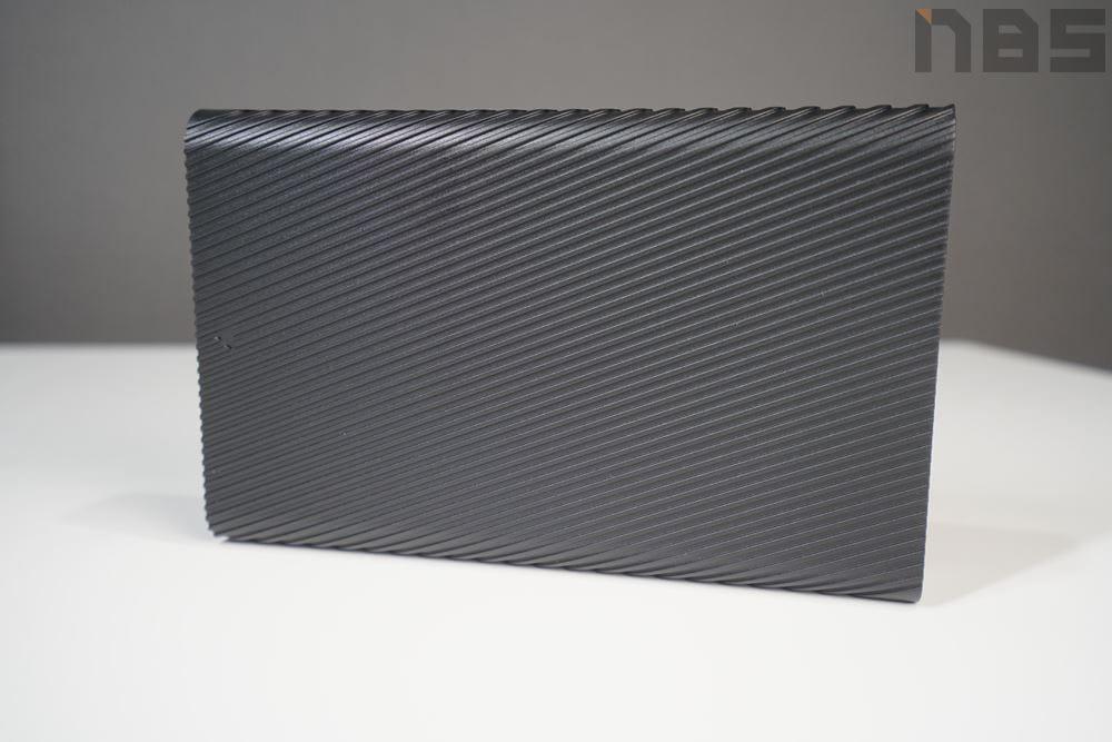 ORICO 3.5 inch External Hard Drive 07