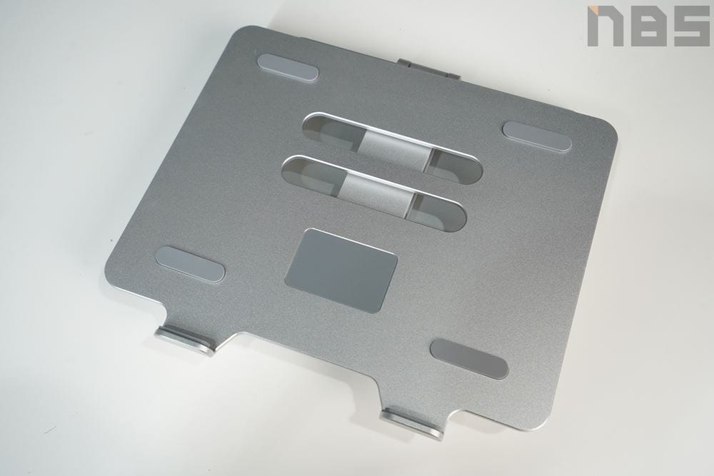 ORICO Adjustable laptop stand 05