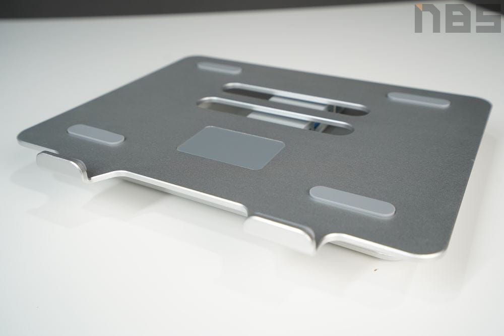 ORICO Adjustable laptop stand 06
