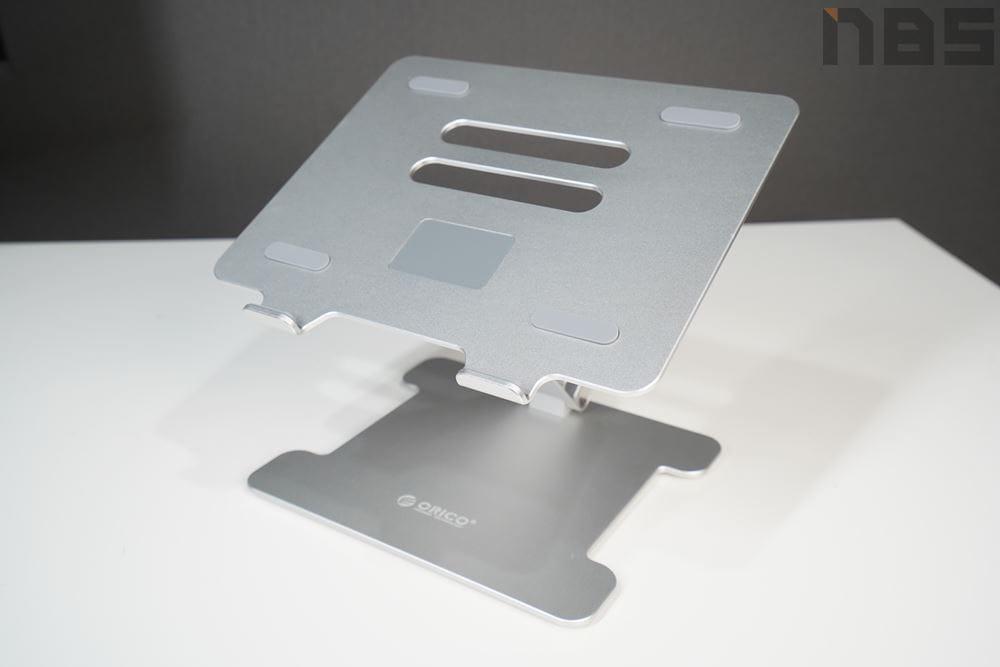 ORICO Adjustable laptop stand 14