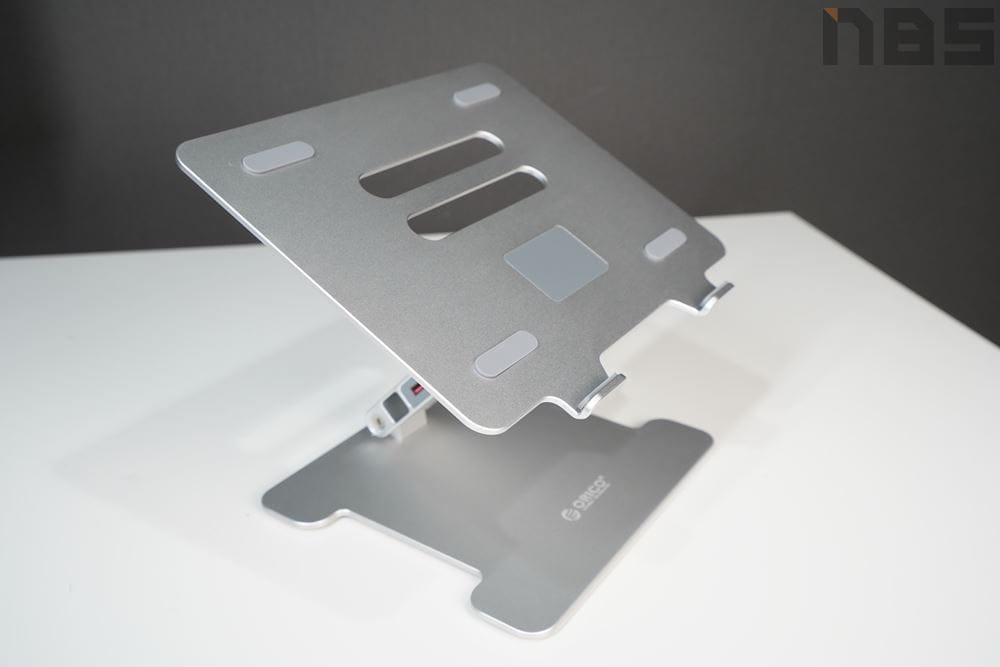 ORICO Adjustable laptop stand 15