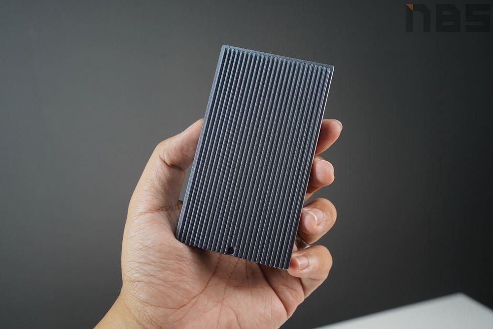 ORICO SSD ENCLOSURE 06