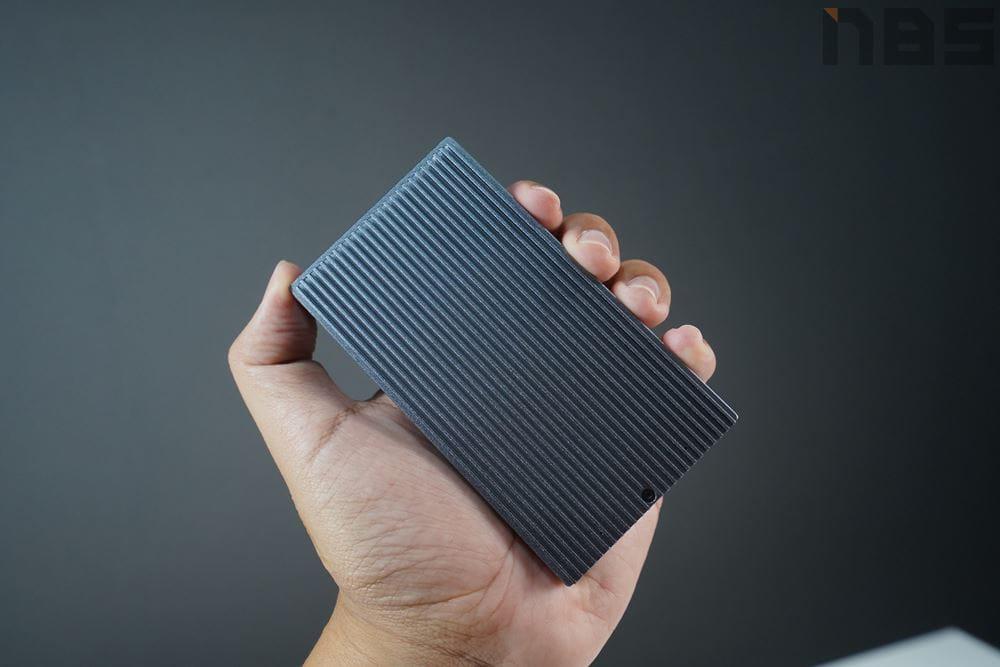 ORICO SSD ENCLOSURE 10