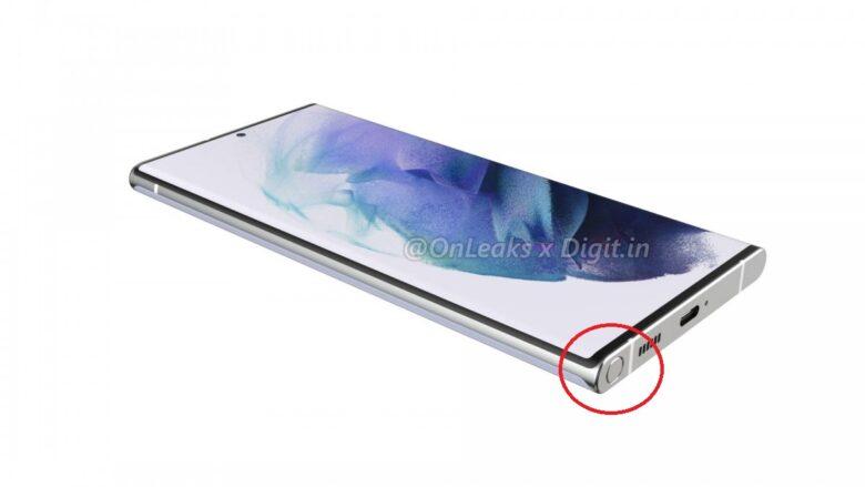 Samsung Galaxy S22 Ultra 002