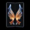 Samsung Galaxy W 22 5G Leak40