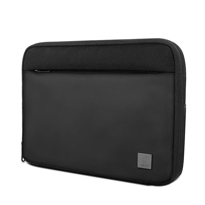 Tablet Mate Nylon Storage