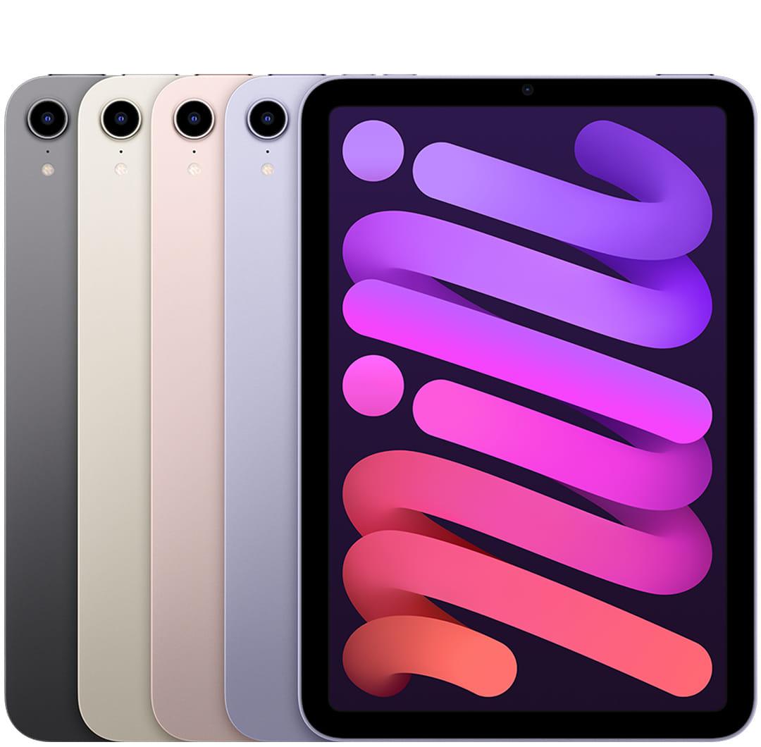 ipad mini select 202109