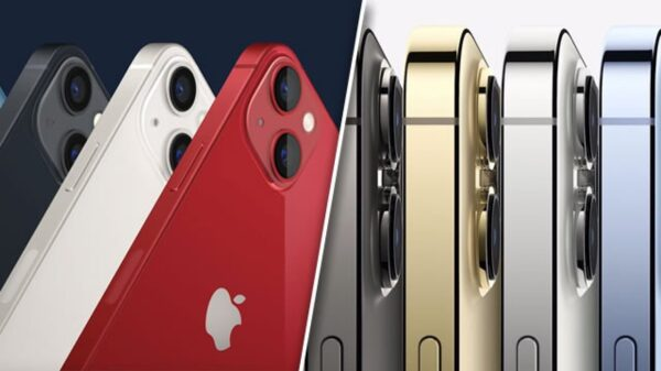 iphone 13 vs 13 pro vs 13 pro max specs which to buy 1280x720 1