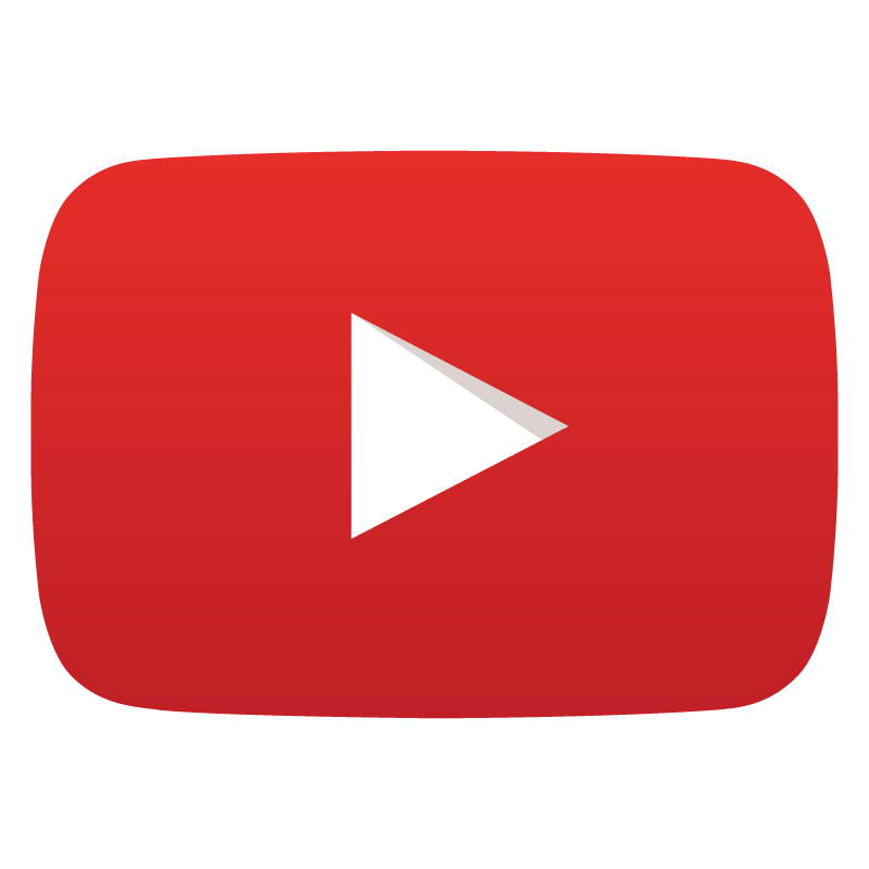 kisspng united states youtube logo youtube play button transparent png 5ab1be08946c16.888989591521597960608