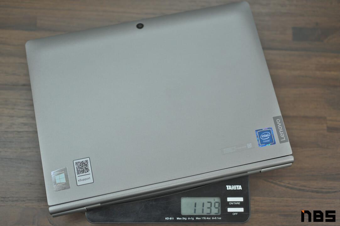 lenovo ideapad tablet DSC06764