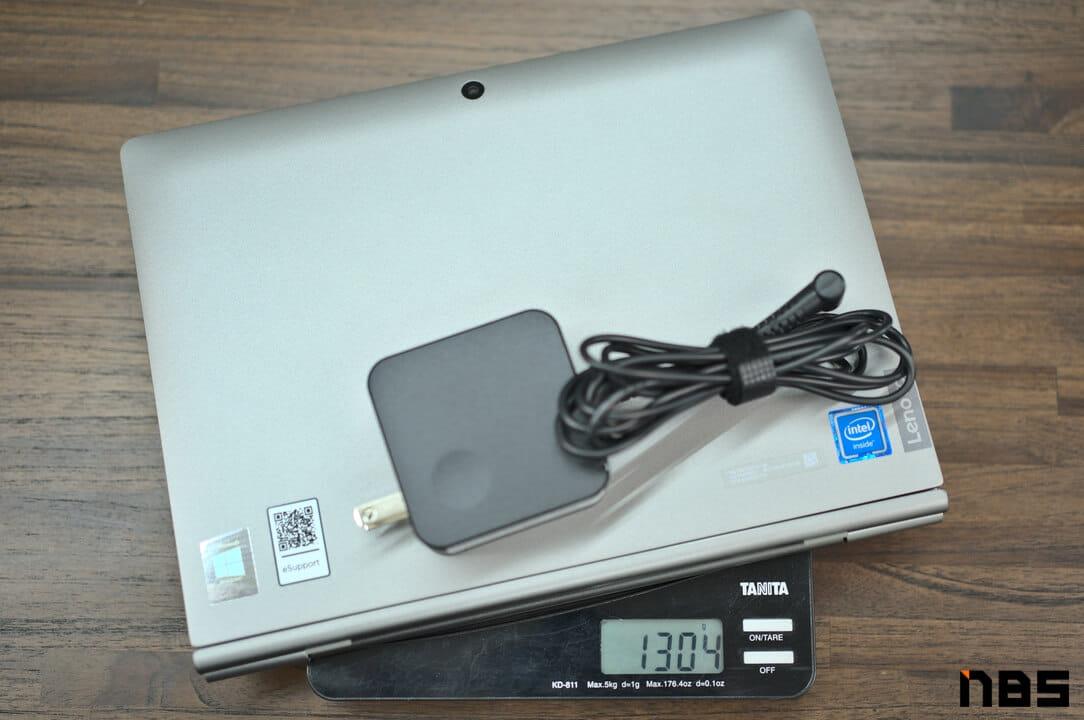 lenovo ideapad tablet DSC06765