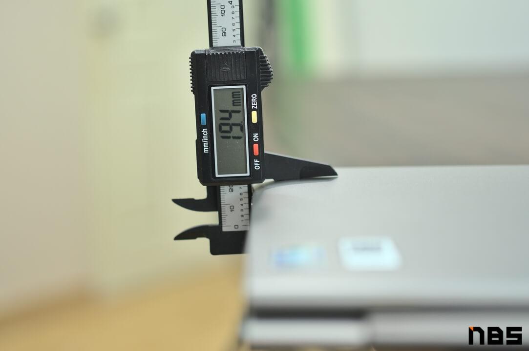 lenovo ideapad tablet DSC06766