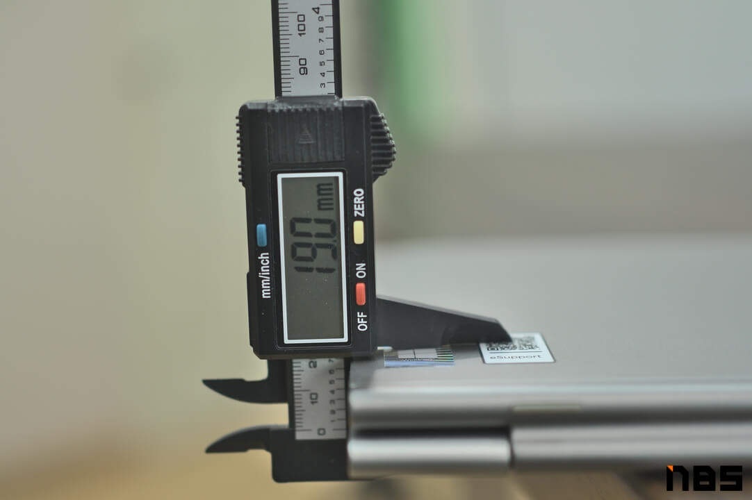 lenovo ideapad tablet DSC06767
