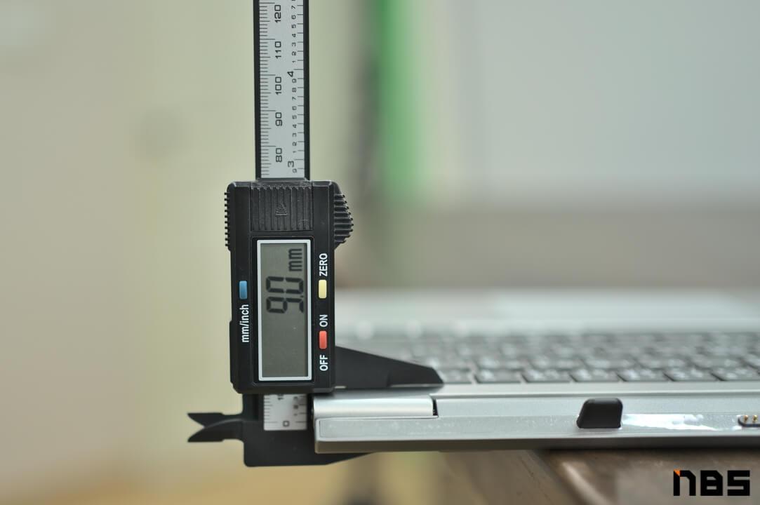lenovo ideapad tablet DSC06770