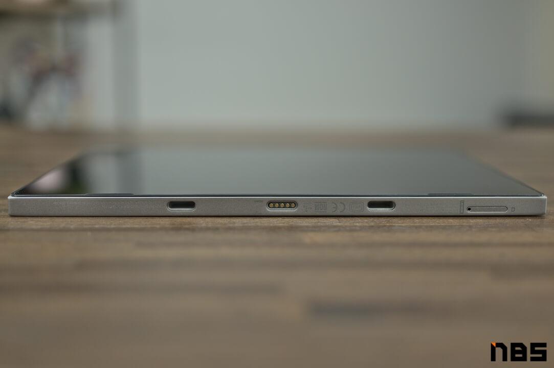 lenovo ideapad tablet DSC06775