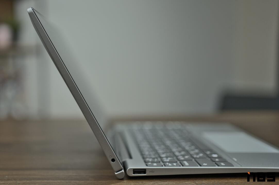 lenovo ideapad tablet DSC06778