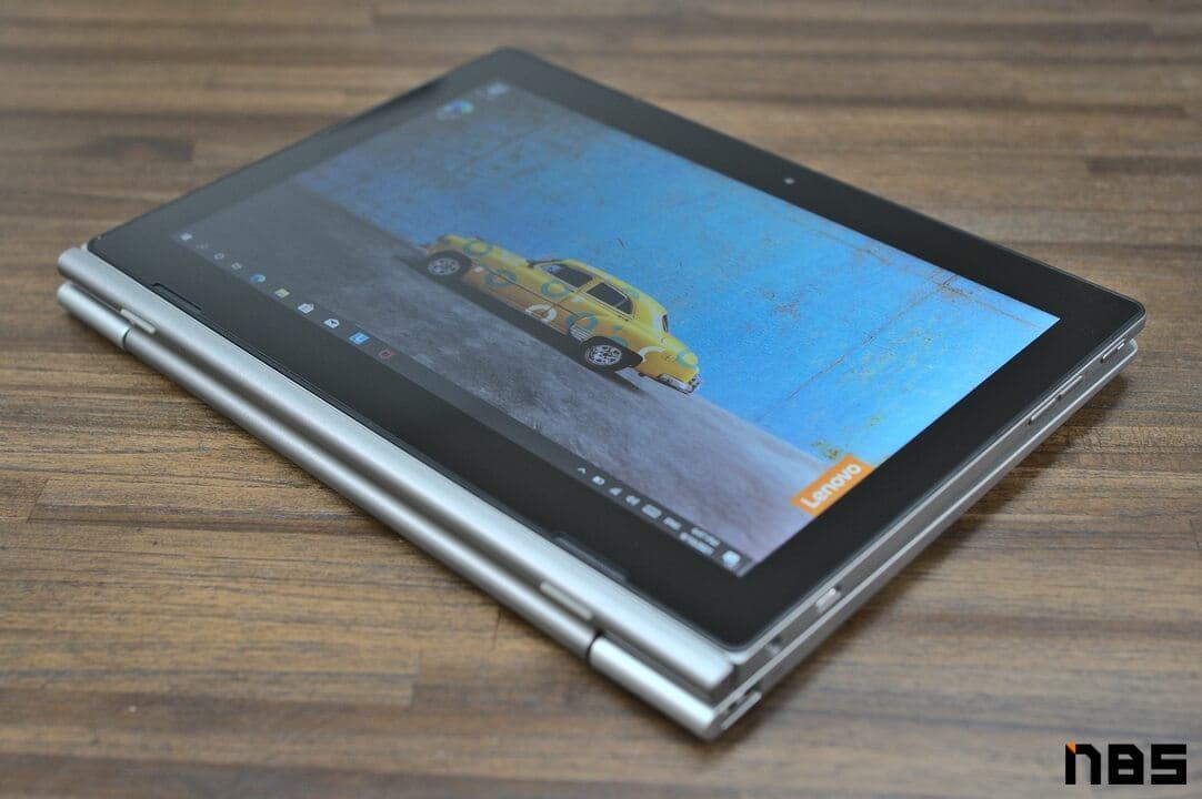lenovo ideapad tablet DSC06790