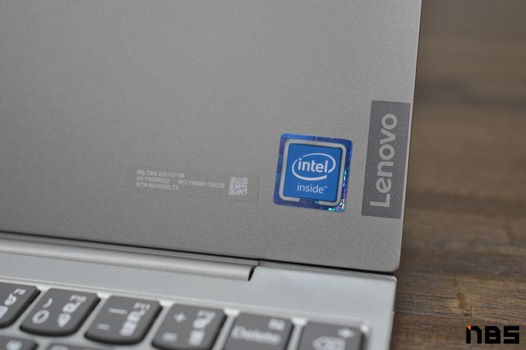 lenovo ideapad tablet DSC06801