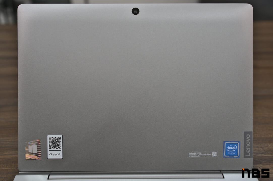 lenovo ideapad tablet DSC06802