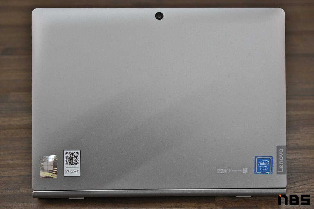 lenovo ideapad tablet DSC06803