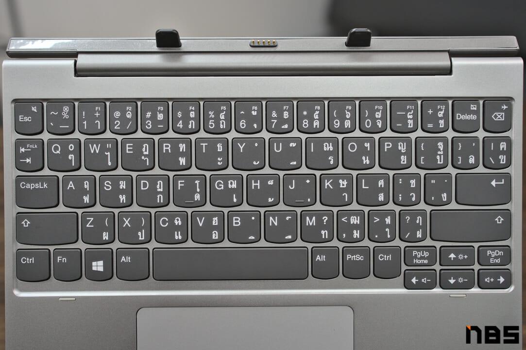 lenovo ideapad tablet DSC06808