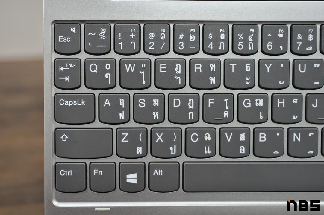 lenovo ideapad tablet DSC06809