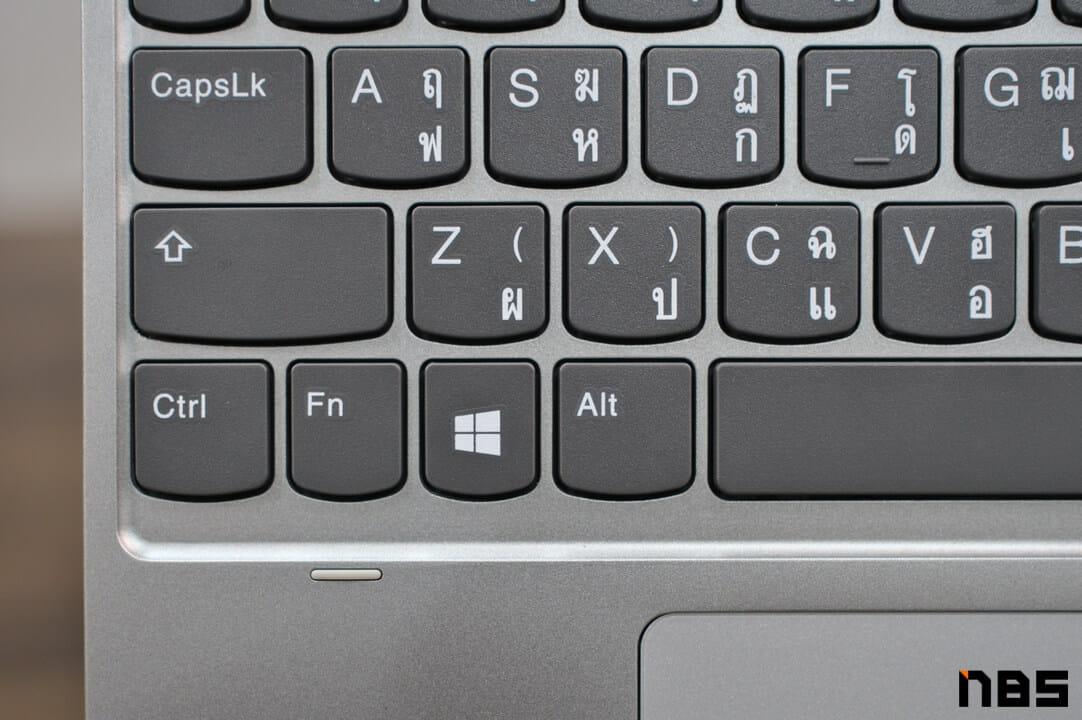 lenovo ideapad tablet DSC06812