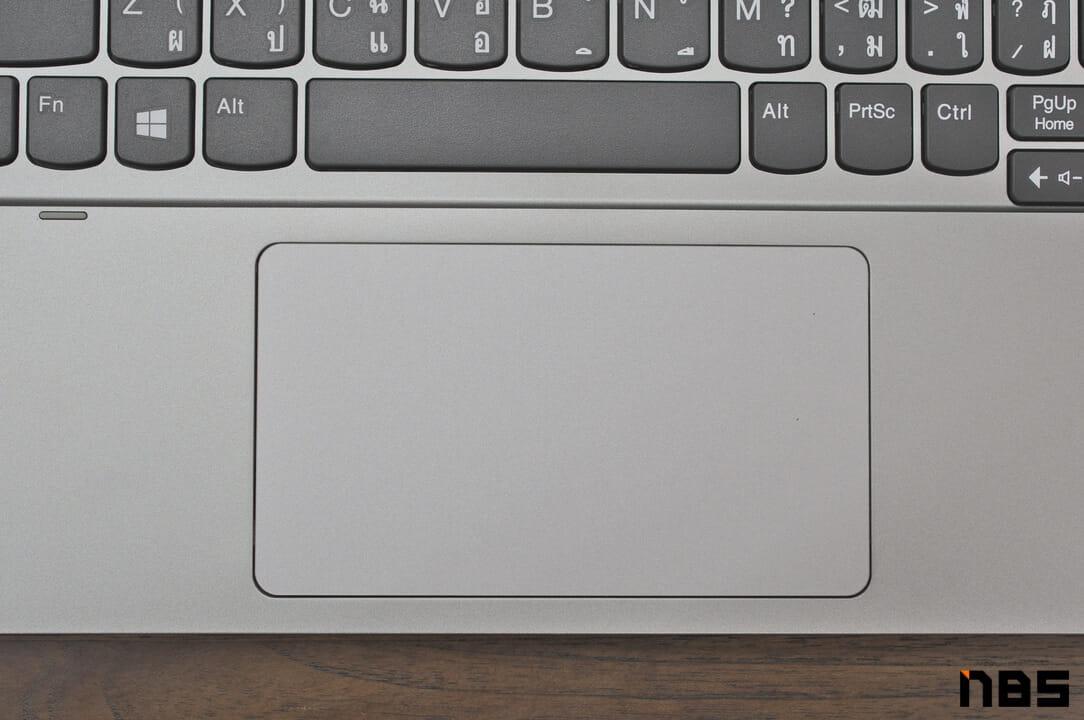 lenovo ideapad tablet DSC06815