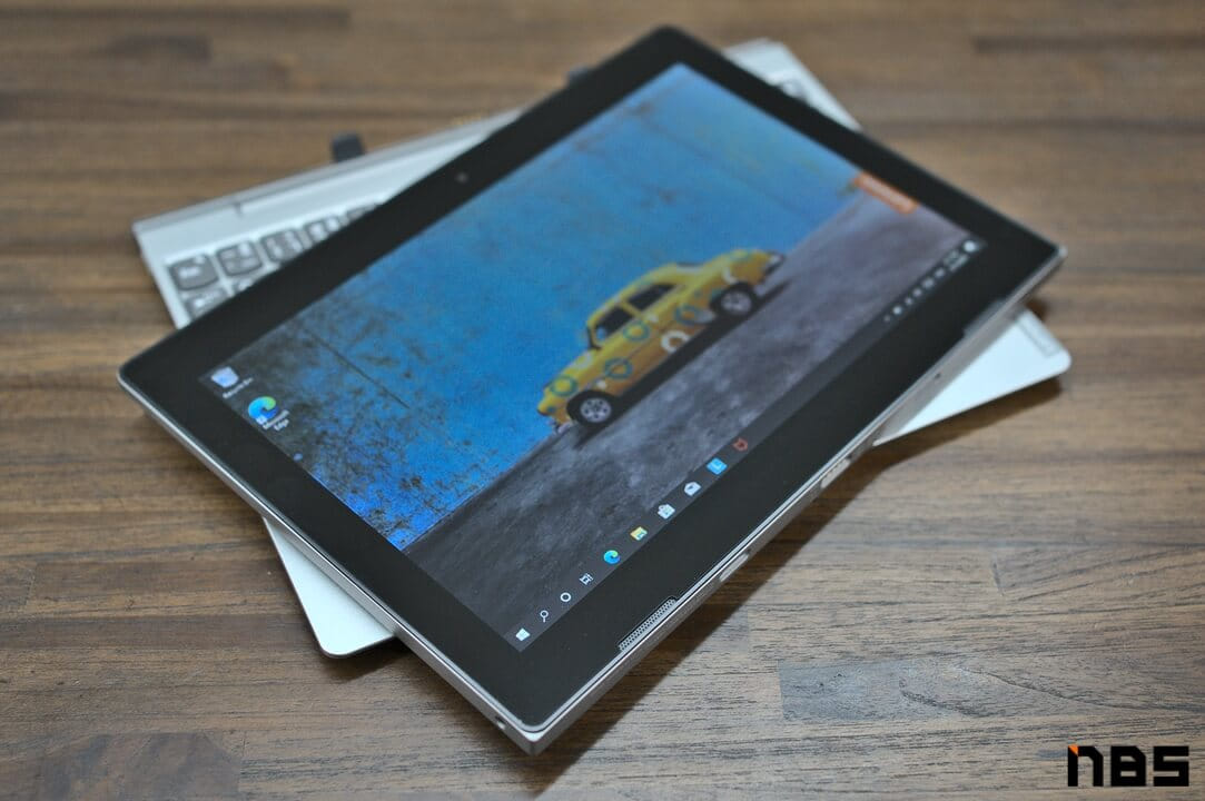 lenovo ideapad tablet DSC06817