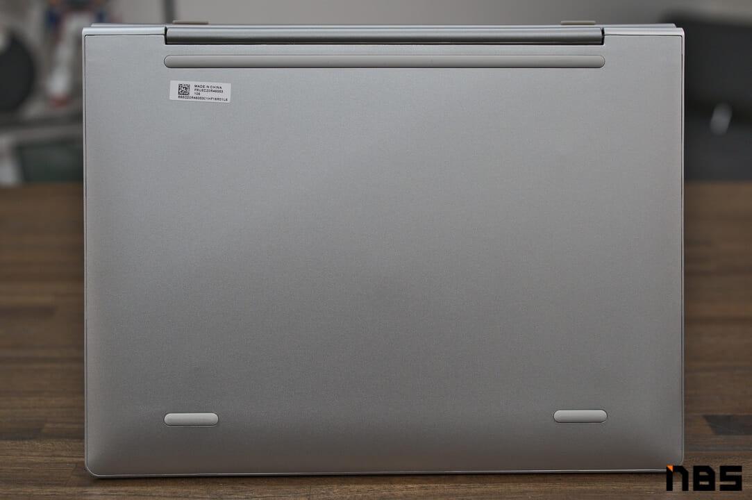 lenovo ideapad tablet DSC06819