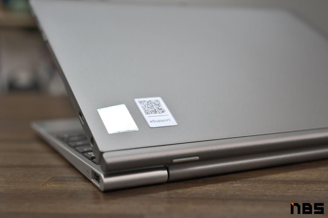lenovo ideapad tablet DSC06820