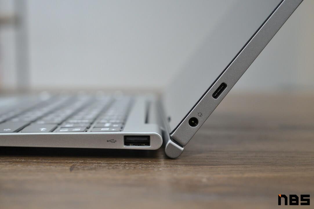 lenovo ideapad tablet DSC06822