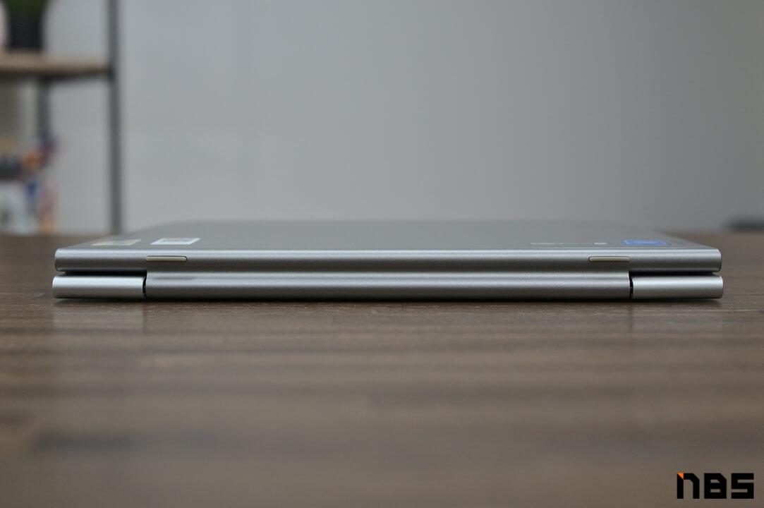 lenovo ideapad tablet DSC06825