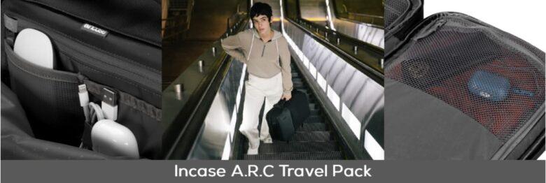2.TravelPack