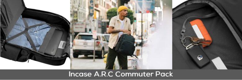 3.CommuterPack