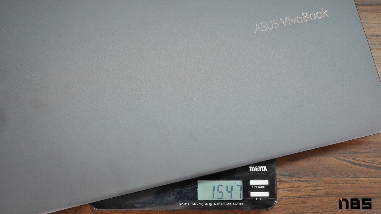 ASUS AMOLED DSC06826