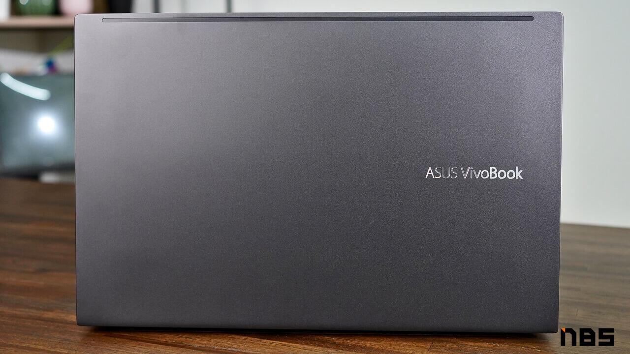 ASUS AMOLED DSC06848