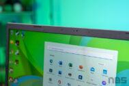 Acer Aspire Vero Review 18