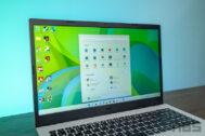Acer Aspire Vero Review 19
