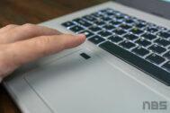 Acer Aspire Vero Review 26