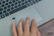 Acer Aspire Vero Review 27