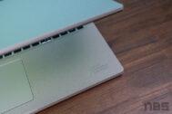 Acer Aspire Vero Review 36
