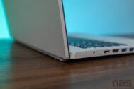 Acer Aspire Vero Review 57