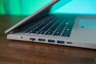 Acer Aspire Vero Review 59